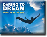 Daring to Dream Coaching