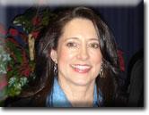 Speaker, Suzy Spivey